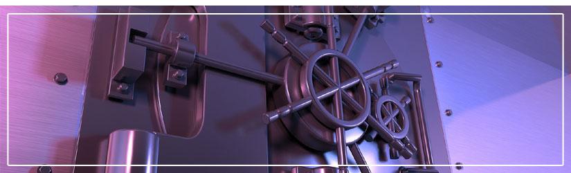 Runes Technologies Note légale