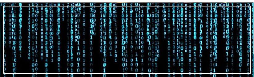 Runes Technologies Nouvelles